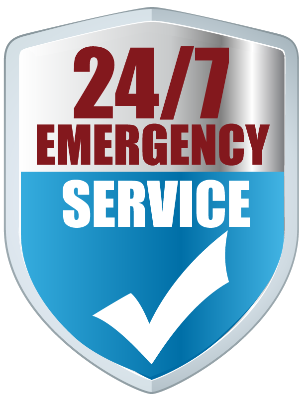 ProServices 24/7 Emergency Services