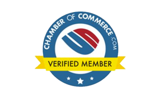 Chamber-of-Commerce-Verified-Member-DC