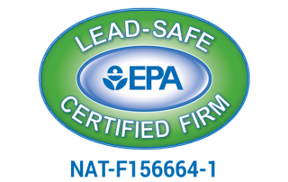 EPA-Lead-Safe-Certified-Firm-DC
