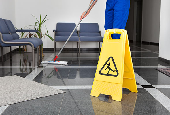 Home-and-Office-Cleaning-Services-in-Washington-DC
