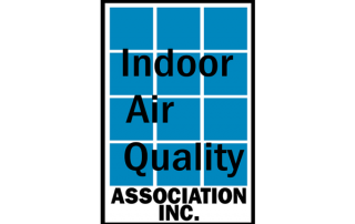 Member-of-Indoor-Air-Quality-Association-Inc-Washington-DC