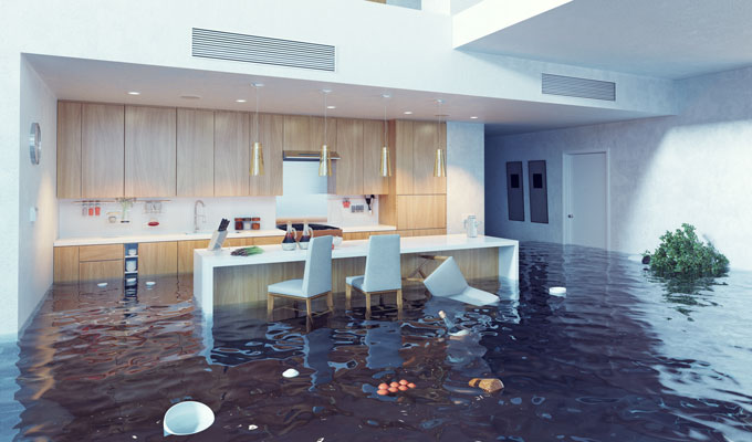 Water-Damage-Water-Restoration-Washington-DC