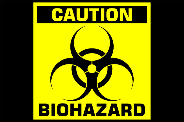 Biohazard Cleanup Service Dc Cleaning Company Washington