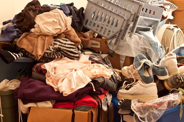 Hoarding-Cleanup-Services-Washington-DC