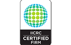 ProServices LCC Certification